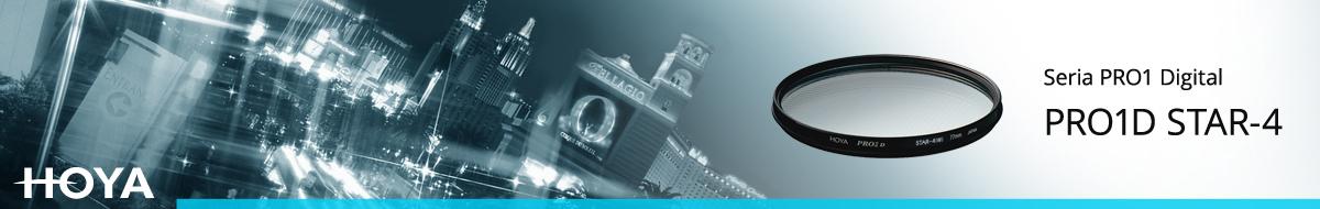 Header banner 04 filtry efektowe pro1 digital star4
