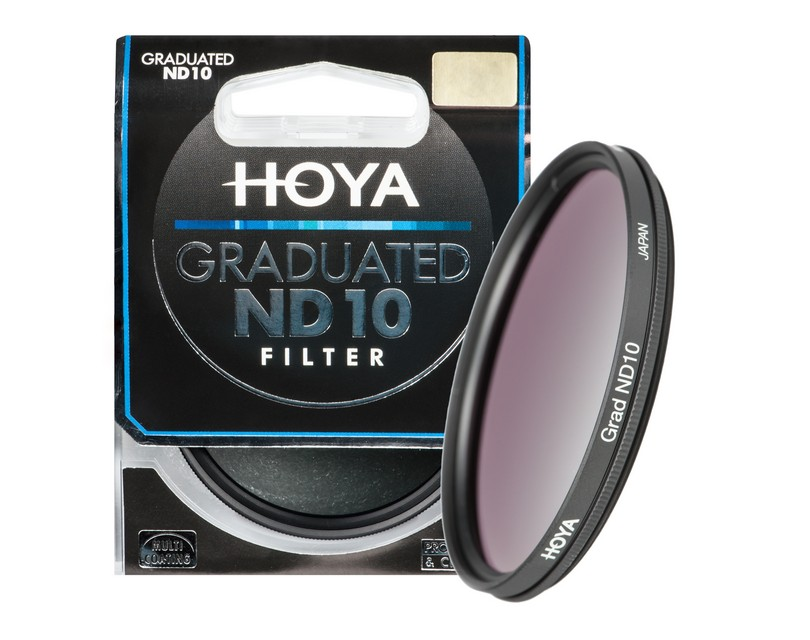 hoya-graduated-nd10-01