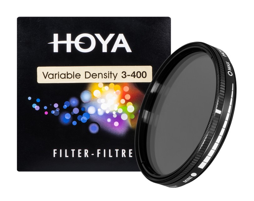 hoya-filter-variable-density-01