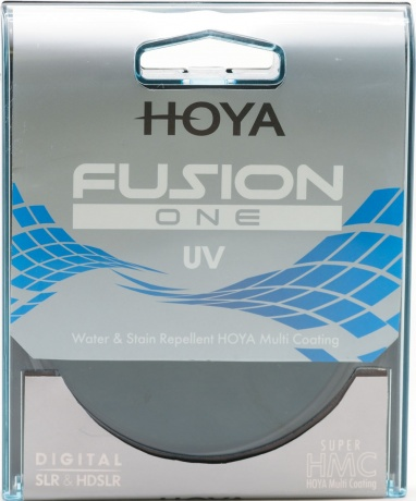 hoya_fusion_one_uv1