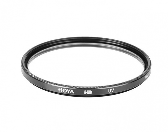 hoya-filter-hd-uv-02