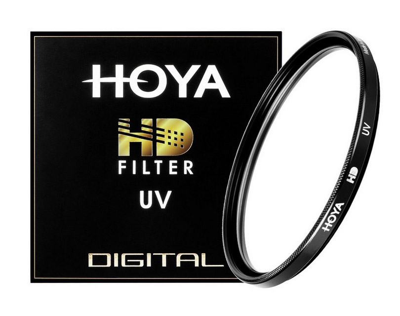hoya-filter-hd-uv-01