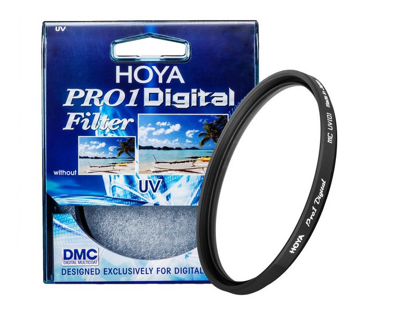 hoya-filter-pro1-digital-uv-01