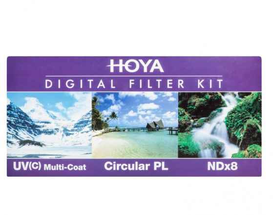 hoya-zestaw-digital-filter-kit-01